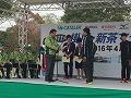 新茶マラソン3