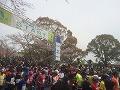 新茶マラソン4